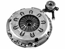 For 2007-2017 Jeep Compass Clutch Kit LUK 21963CY 2008 2011 2009 2010 2013 2012