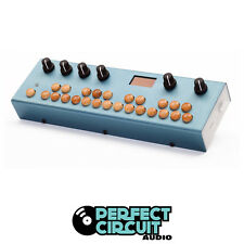 Critter and Guitari Organelle Synth SYNTHESIZER - NEW - PERFECT CIRCUIT