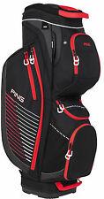 Ping Golf Club Bags