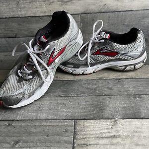 Brooks Vapor 9 Running Shoes - Size 9.5 UK