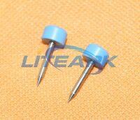Électrodes pour Jilong KL-260B//C//T KL-280 KL-510 Fusion colleuse KL-300//T KL-500