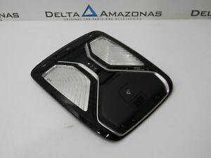 BMW G11 Schaltzentrum Innenraumbeleuchtung Beleuchtung Deckenleuchte Sensor LED