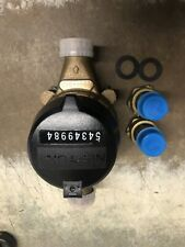 Touchpad Neptune ProReceptacle Wall Assy