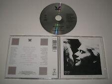 JOHN FARNHAM/WHISPERING JACK(WHEATLEY/74321 18720 2)CD ÁLBUM