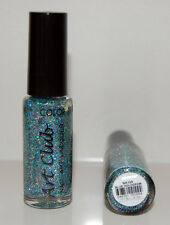 Color CluB ArtCluB Liner NA109 Blue Hologram