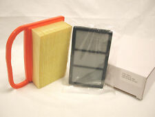 SPARE PARTS FOR STIHL TS410 AND TS420 FOR SERVICE AIR FILTER SET 2 PARTS