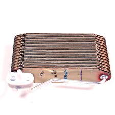 A/C Evaporator Core Delphi EP1108