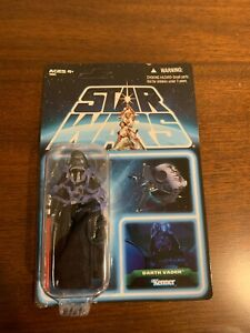 Star Wars The Vintage Collection EP606 Lost Line Darth Vader MOC VC115
