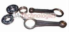 Model 71T2 Connecting Rod Kit 32127474 compatible with Ingersoll Rand parts