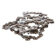 Durable 16inch 59 Drive Links Universal Chainsaw Saw Chain Power Tool Parts
