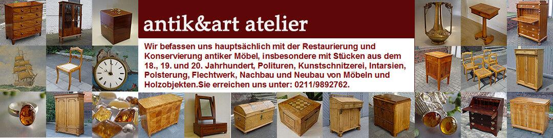 antik-und-art-atelier