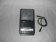 Panasonic RQ-2102 Kassettenrecorder, Slim line