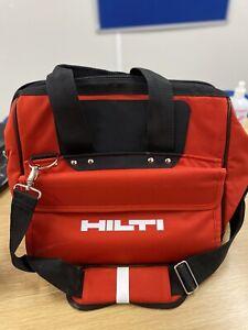 Hilti Medium Bag - New