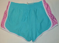 """Krass & Co"" -  Athletic Shorts- Campus Crush"