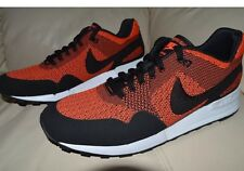 NWT Nike Air Pegasus '89 JCRD Running Shoes - Crimson/Black - 844751-800 - SZ-12