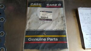 FOR CNH CYLINDER HEAD GASKET 1349078C1, 2394   2594   3394   3594 TRACTORS