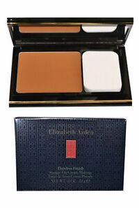 NEW Elizabeth Arden Flawless Finish Sponge-On Cream Makeup Foundation 23g