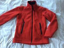 Campagnolo Softshell Jacke - rot - Gr. 36 - top!