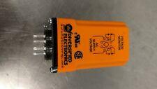 ATC Diversified Electronics 1602C Voltage Monitor 5E