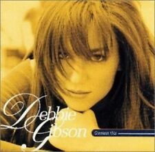 Debbie Gibson - Greatest Hits [New CD] Shm CD, Japan - Import