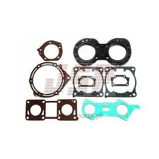 Yamaha XL800 GP800 XLT800 WAVE RUNNER 1998 - 2005 Top End Gasket Kit w.610607
