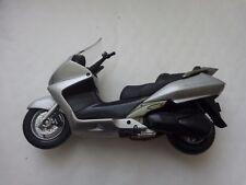 1/18 MAISTO - HONDA SILVER WING - DIECAST MOTORBIKE MOTORCYCLE BIKE MODEL