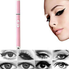 New Makeup Beauty Black Eyeliner Waterproof Liquid Comestics Eye Liner Pencil