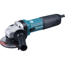Makita Winkelschleifer 125 Mm 1.100 W Ga5041r