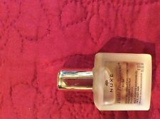 Nuxe Huile Prodigieuse RICHE Multi Purpose Nourishing Face/Body/Hair OIL 10ml