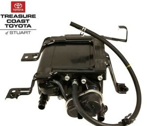 NEW OEM SCION tC 2005-2010 VAPOR CHARCOAL CANISTER
