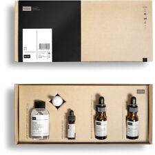 Niod Introductory Set Advanced Serum Anti-aging Replenish Hydrate Soften Skin
