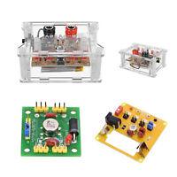 AD584 High Precision Voltage Reference Module 4 Channel 2.5V /7.5V /5V /10V