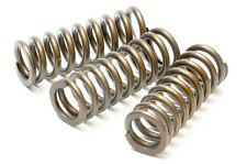 Clutch Springs, Triumph 500cc, 650, 750, BSA A50 A65 57-1830, 68-3321, 57-1769