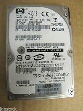 HP 146 GB,Hard Drive 10000 RPM (459512-002)  10K SAS