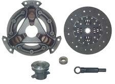 Clutch Kit Brute Power 90438