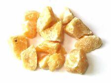 Calcit orange Chips VE 1 Kg