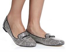 👠👠👠New 41 Or 10 Alchemy Slippers Loafer Mimco Flats Shoes Sandals Heels $199