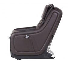 Espresso ZeroG 3.0 Zg Massage Chair Zero Gravity Recliner by Human Touch