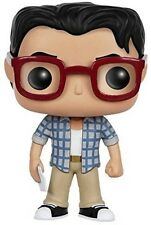 ID4 Independence Day - David Levinson Funko Pop! Movies Toy