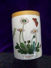 Earthenware Portmeirion Pottery Jars 1980-Now Date Range