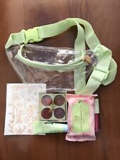 Pixi By Petra Mid Summer Festival Limited Edition Bundle New
