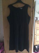 Beautiful Black Dress