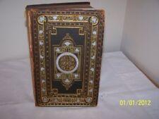 8 St. Hubert Guild Books, Academy Edition of Internatio G. Mercer Adam; Editor-