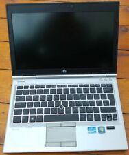 Notebook e portatili Dimensione Hard Disk 500GB Anno di rilascio 2013