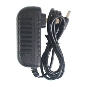 AC DC Adapter Charger for DYMO Label Manager LM-150 M-160 LM-500TS 1738976 New