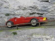 Polistil Maserati 250F 1957 1:16 #1 Juan Manuel Fangio (ARG)