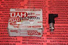 Hydac HDA 4475-B-3000-000 Pressure Transmitter New