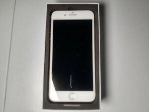 Apple iPhone 8 Plus 64GB 128GB 256GB GOLD Unlocked GSM/CDMA/LTE Warranty - NIB
