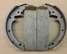 Drum Brake Shoes Bonded NORS Fits Oldsmobile Cadillac + More 366