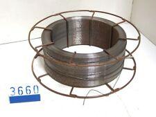 Welding Wire Stainless Steel 1.2mm. 6kg (3660)
